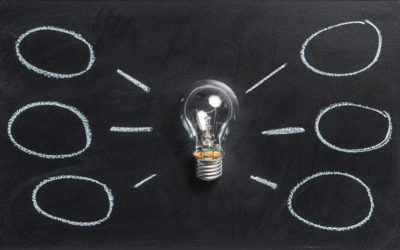 Entrepreneurial Opportunities For Boomers
